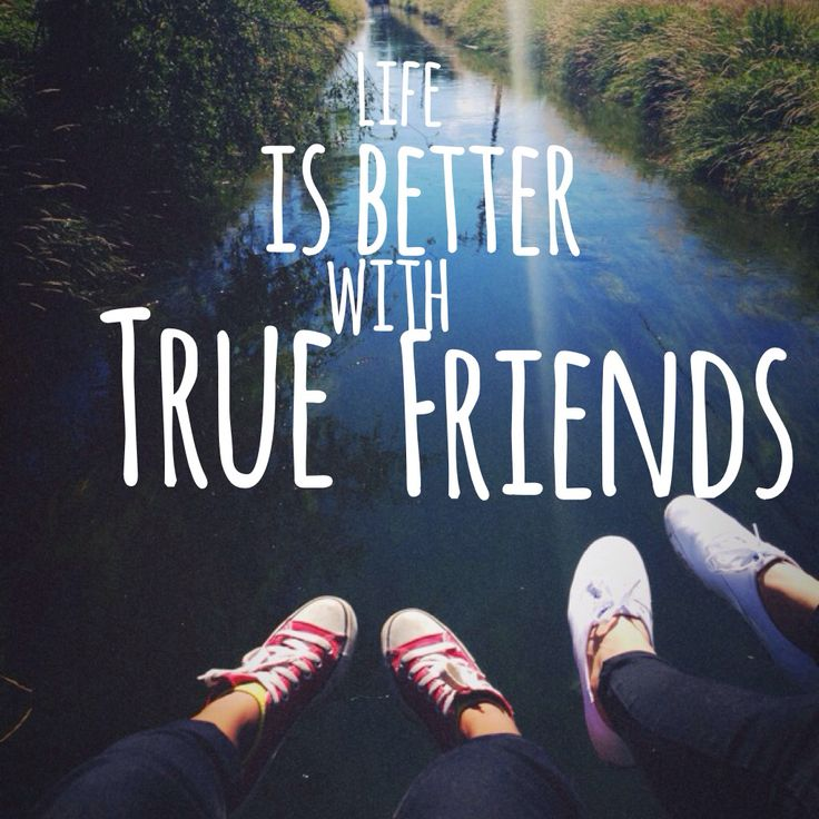 True Quotes About Life And Friendship : Sisters craftyorganisedme