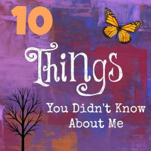 10-things-you-didnt-know